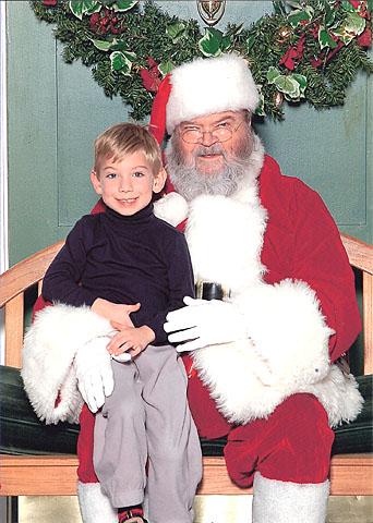 Santa2010-web